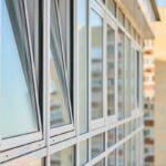 Czy warto kupić okna plastikowe?
